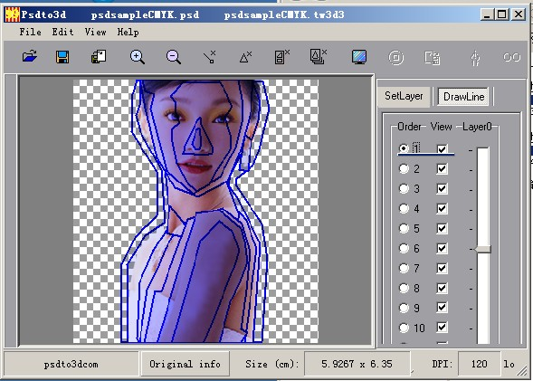 3d lenticular software,lenticular printing software,lenticular image design software,lenticular 3d software,lenticular effects software,lenticular software,3d software,2D to 3d software